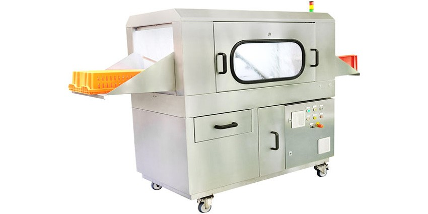 fb7ad79fc5856b Professional catering equipment in Cyprus